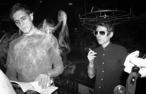 palenie-papierosow-przy-astmie