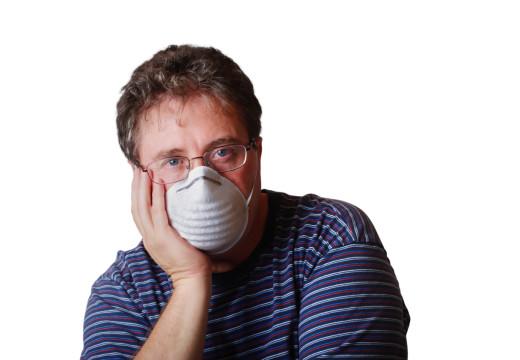 Jak korzystać z wakacji nie narażając się na atak astmy?