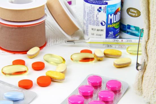 Kompletujemy wakacyjną apteczkę alergika