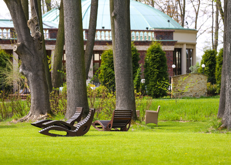 Hotel-Manor-House-SPA-Wiosna