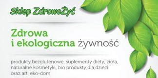 zywnosc-ekologiczna-zdrowo-zyc