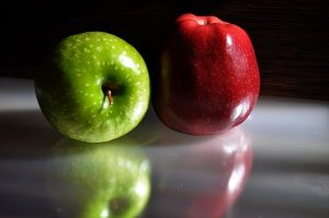 odmiany-jablek