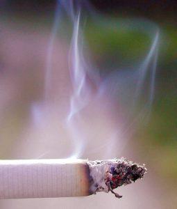 problem-palaczy