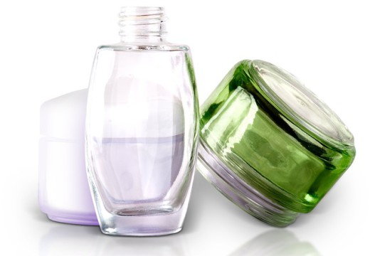 Pielęgnacja skóry atopowej – jak wybrać odpowiednie kosmetyki?
