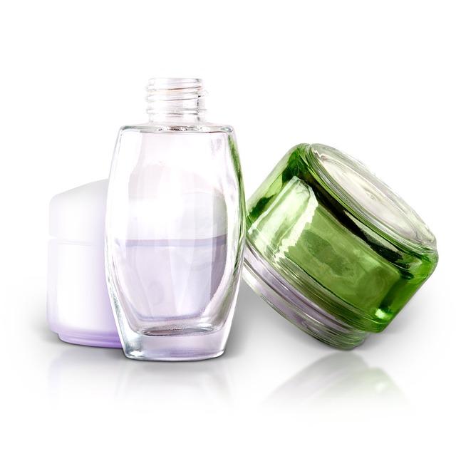 kosmetyki-dla-atopowej-skory