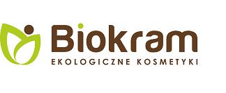 logo-biokram