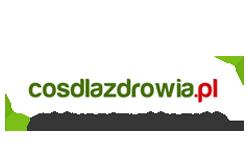 logo-cdz