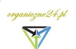 logo-organicze24.pl
