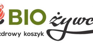 logo_biozywczy