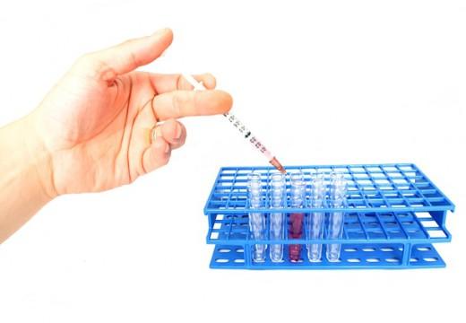 Test ELISA w diagnostyce alergii