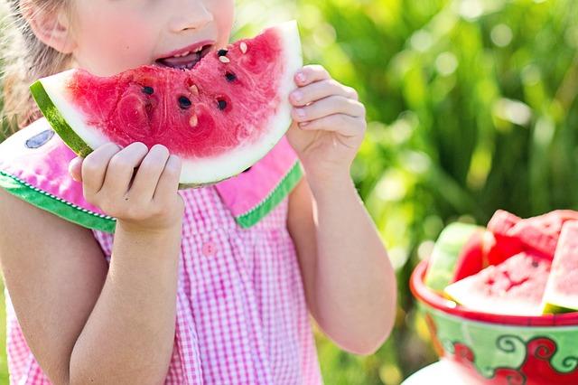 wakacje-z-alergią-pokarmową