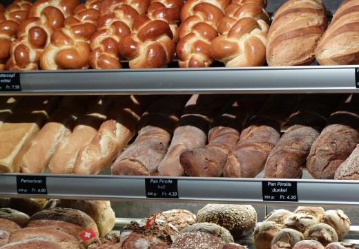 Nietolerancja glutenu- problem wykreowany przez media?