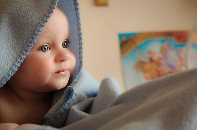 skora-noworodka