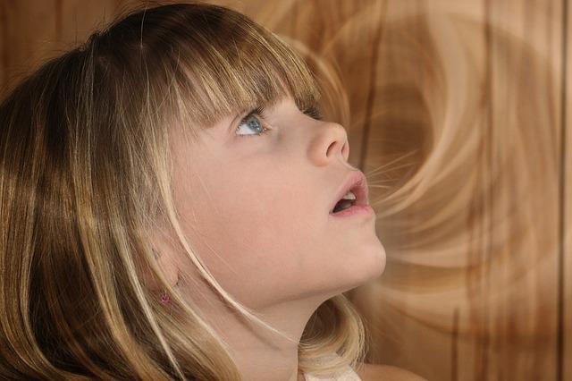alergiczne-zapalenie-migdałków