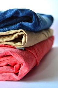 ubrania-alergika