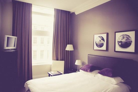 Hotele dla alergika – czym kierować się przy ich wyborze?