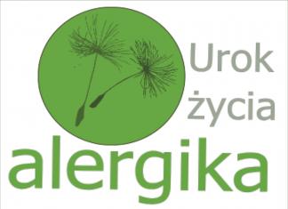 urok-zycia-alergika