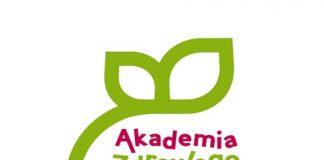 logo-akadamiaprzedszkolaka