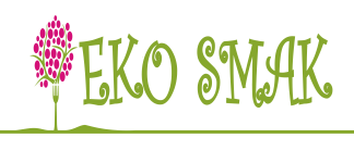 logo-ekosmak