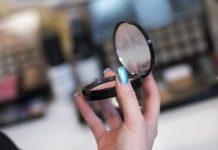 kosmetyki-hipoalergiczne