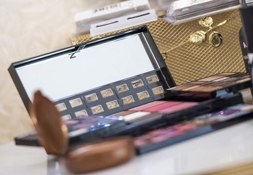 Kosmetyki hipoalergiczne – czym różnią się od zwykłych?