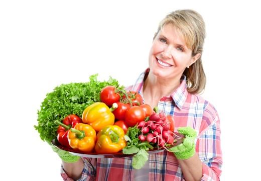 Alergia pokarmowa u dorosłych