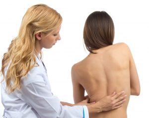 przyczyny-przewleklej-obturacyjnej-choroby-pluc