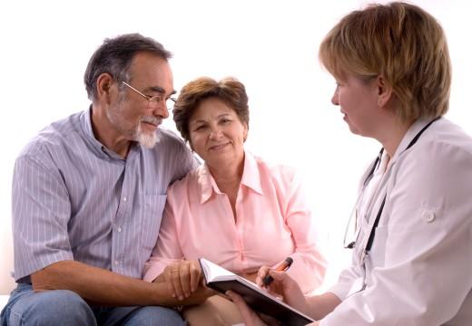 Przewlekła obturacyjna choroba płuc – objawy