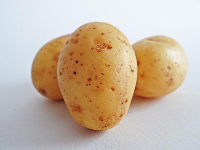 alergia-na-ziemniaki