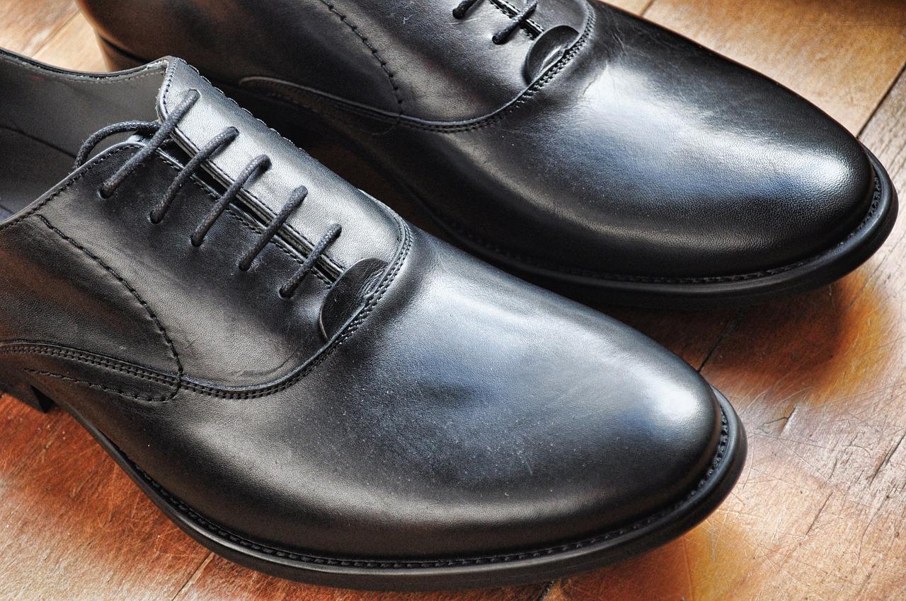 buty-dla-alergika