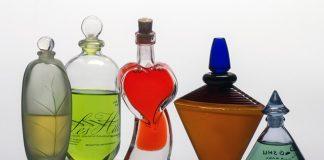 alergia-na-perfumy
