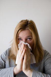 leczenie-alergii
