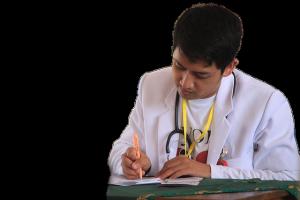 u-lekarza