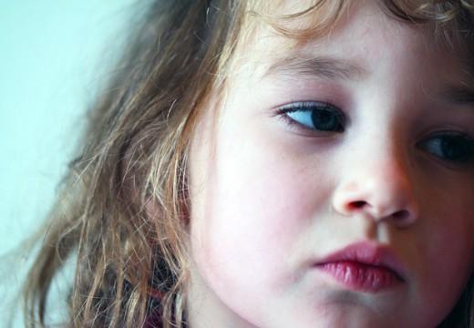 Kaszel u dziecka – kiedy zgłosić się do lekarza?
