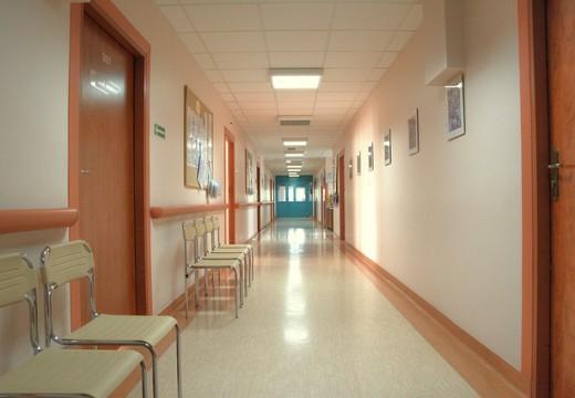 Poradnia alergologiczna – ile czeka się na wizytę do specjalisty?