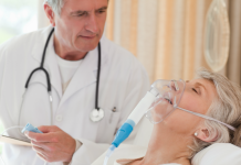 leczenie-przewleklej-obturacyjnej-choroby-pluc