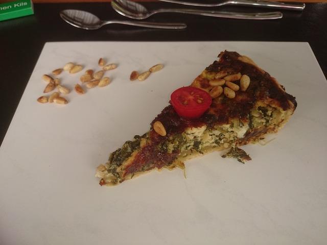 obiad-wegetarianski