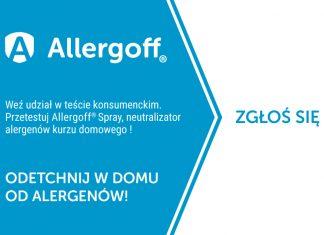testy allergoff spray