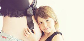 póżna ciąża
