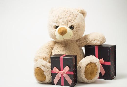 Jakich prezentów unikać przy alergii?
