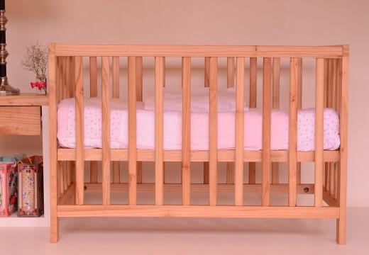 Nagła śmierć łóżeczkowa niemowląt – co warto o niej wiedzieć?