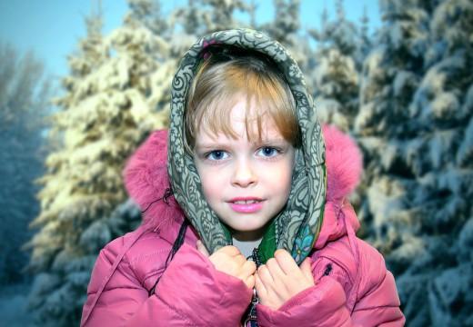Alergia u dzieci – co uczula nasze maluchy zimą?