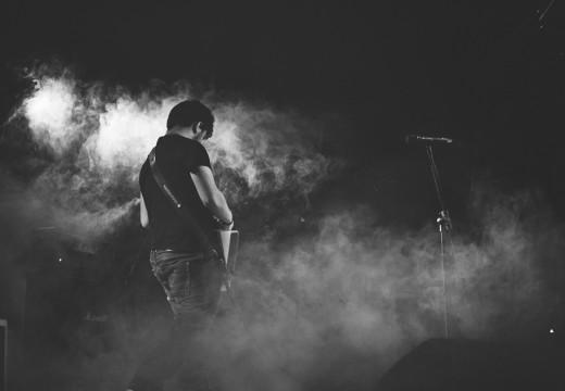 Astmatyk na koncercie – o czym powinien pamiętać?