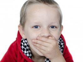 objawy alergii na kurz