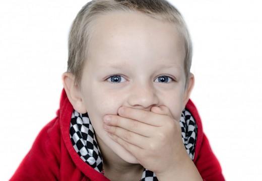 Poznaj objawy alergii na kurz