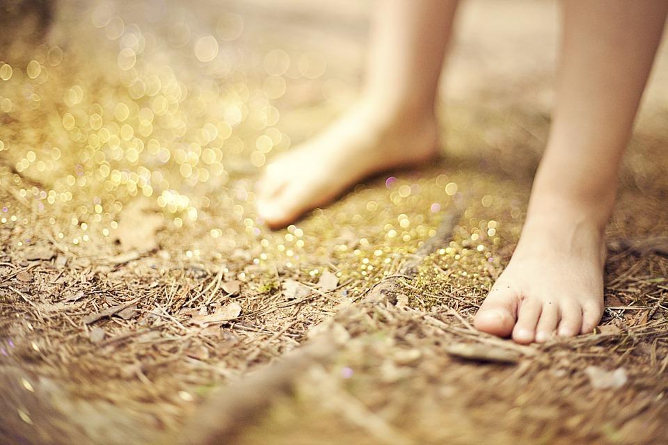 zylaki powrozka nasiennego u malych dzieci ireny