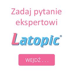Panel eksperta Latopic
