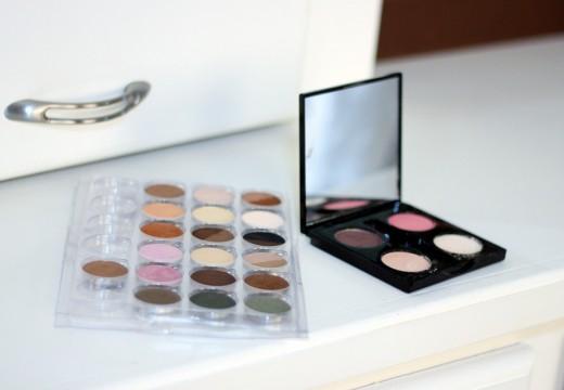 Alergia na kosmetyki – objawy i sposoby leczenia