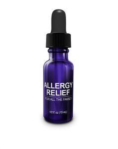 czy leczenie alergii jest skuteczne