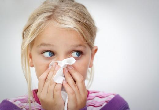Alergia – co to takiego?